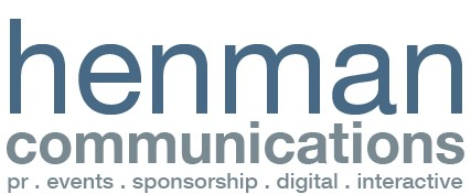 Henman Comm