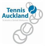 Tennis-Auckland_small