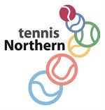 Tennis-Northern_small