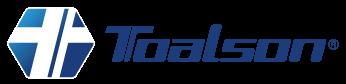 toalson-logo